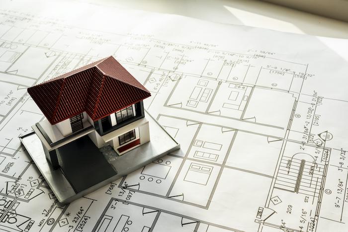 Construction Consultancy UK