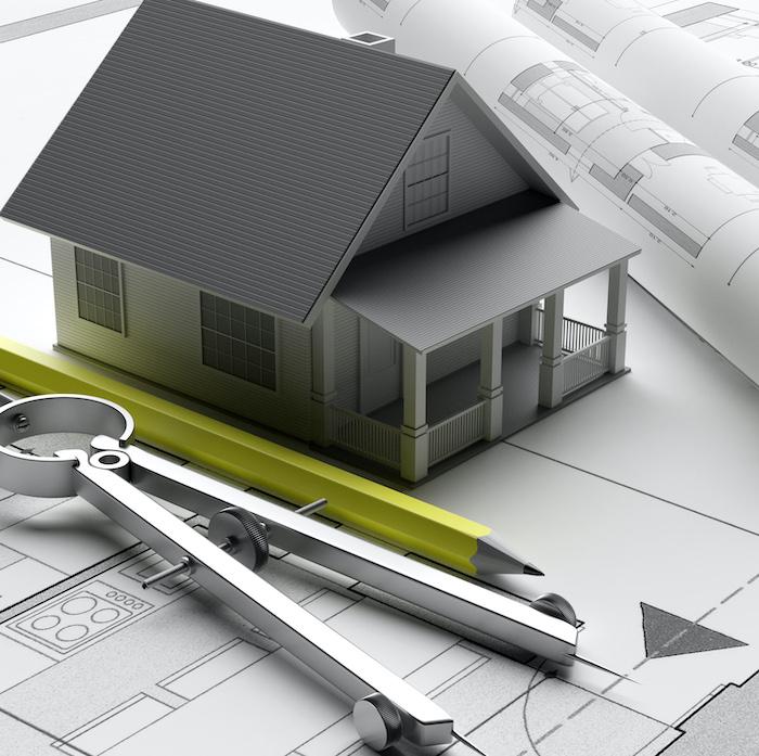 Construction consultancy - Trecelyn Consultancy