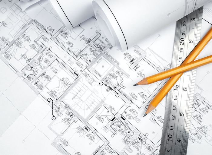 Electrical Estimating Services - construction cost estimates from Trecelyn Consultancy